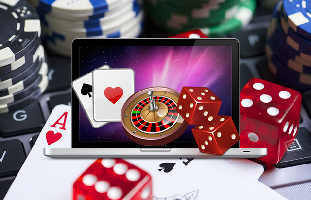 How to Win Online Casino Games?