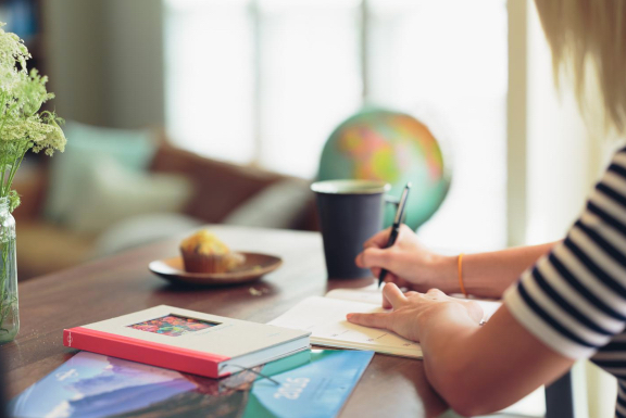 7 Ways to Diversify College Studying