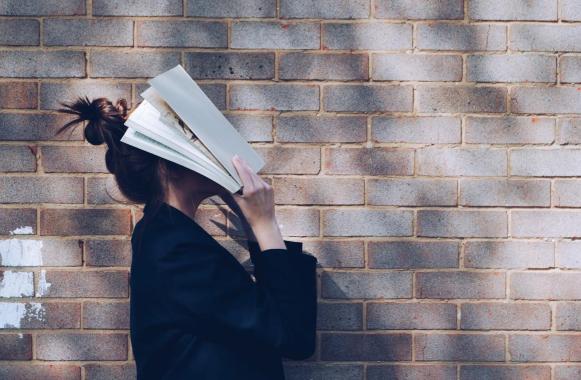 5 Life Hacks for Easy Study