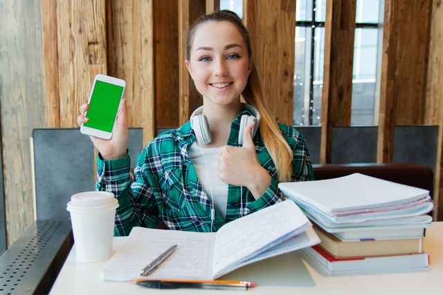 The Best Apps for Keeping Track of Assignments