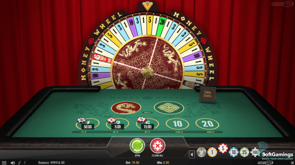 What Are Skill-Based Casino Games?