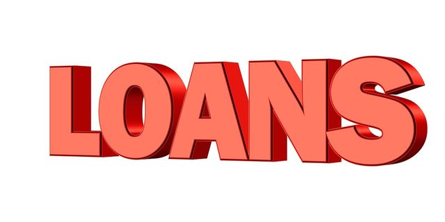 3 Things You Should and Shouldn't Use a Loan For