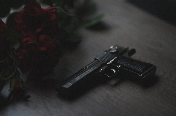 Why School Shootings are an Education Issue?