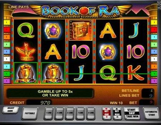 What does it take to start an online casino?