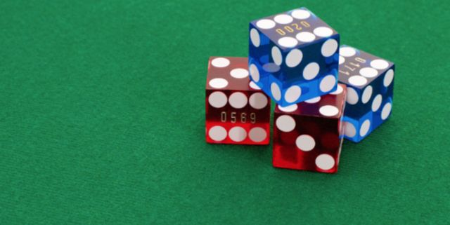 How To Find Out The Right Casino: 6 Useful Tips