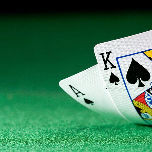 Strategies of Blackjack