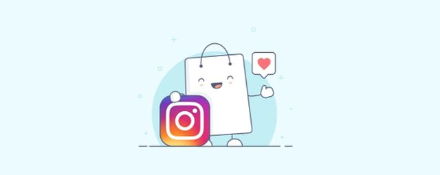 What You Need To Know About Instagram Marketing