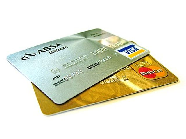 The Lowdown on Low-Risk and High-Risk Payment Processing