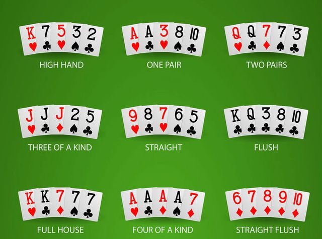 How to Use Nash Theory in Poker