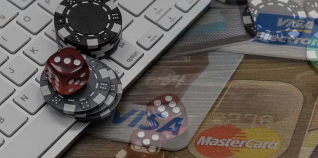 10 Reasons Why You Lose So Much Money at The Casino