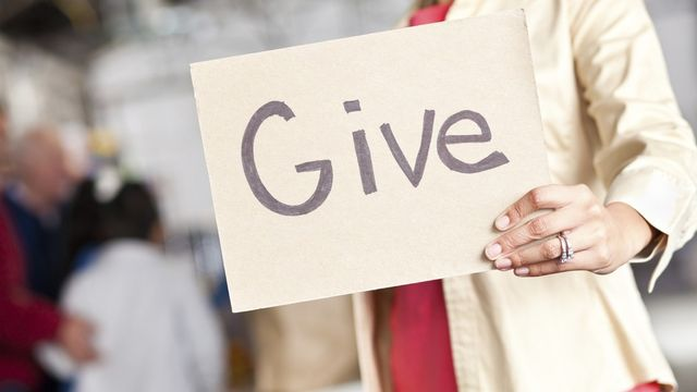 4 Tips on Marketing Your Beloved Charity