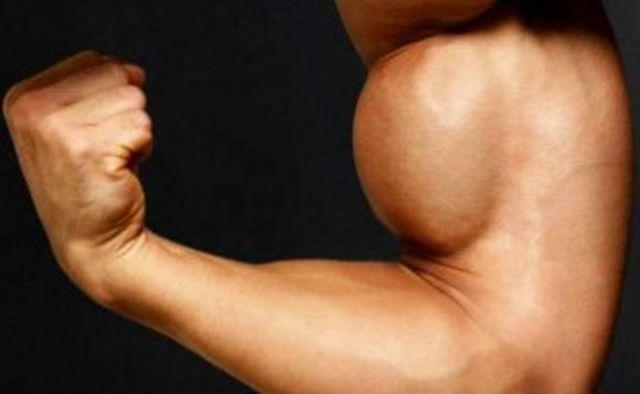 Home Training: Is It Possible To Develop Muscle Without Weights And Sports Equipment?