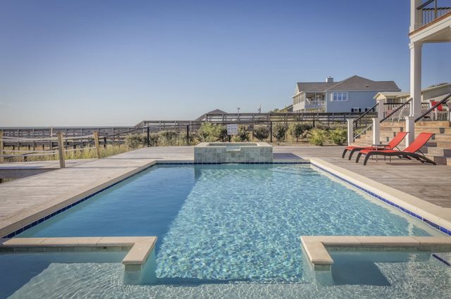 Should You Add a Pool to Your Home?