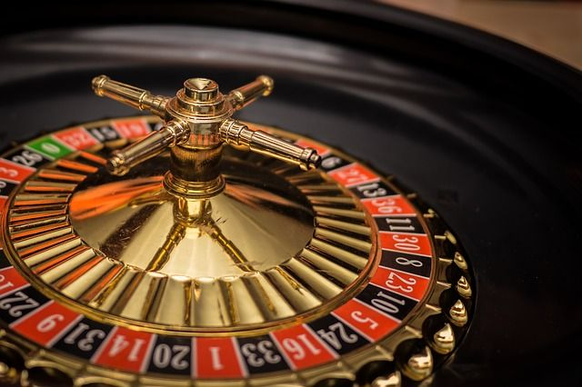 Top Casino Apps For iOS & Android