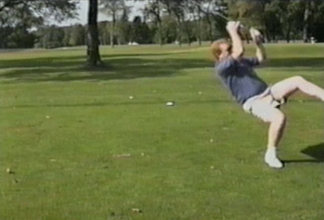 Wins And Fails (13 gifs)