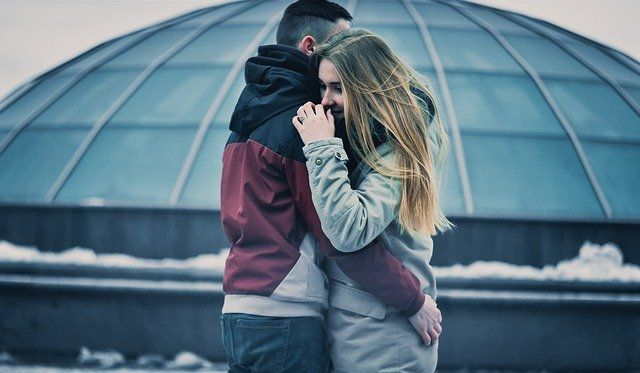 The Most Common Reasons That Many Women Cheat In A Relationship