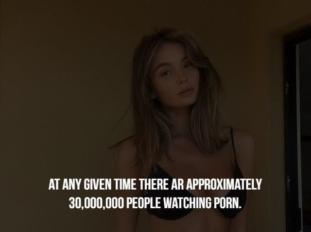 Facts About Adult Movies (19 pics)