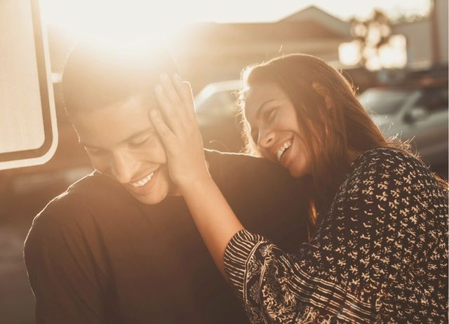 The Importance of Personal Space for a Happy Long-Lasting Relationship
