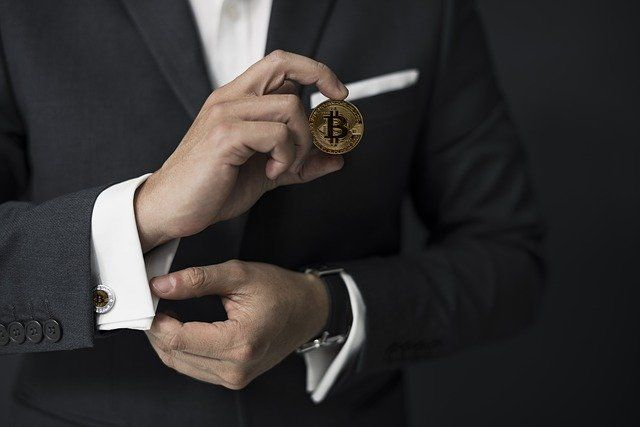 BitcoinCasino.io Introduces New Slots Tournament