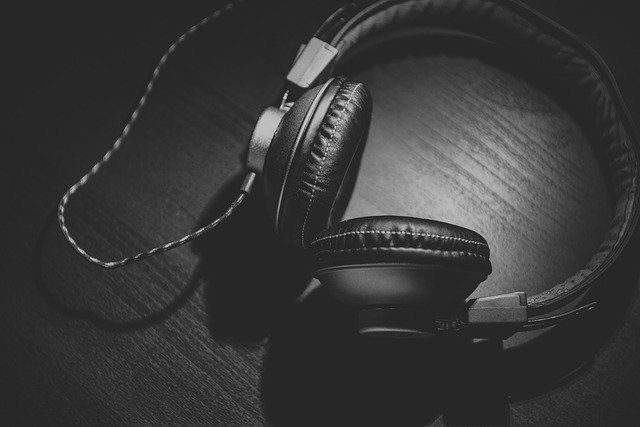 Types of Audio Transcription and When to Use Each