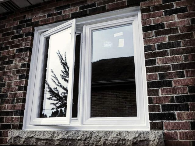 Understanding More about Vinyl Windows and Doors