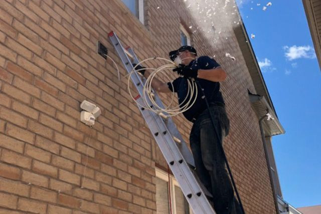 Reasons for Carrying Our Duct Cleaning Oshawa
