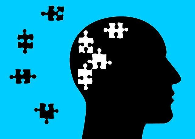 Tips and tricks to improve your memory