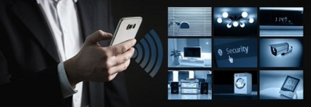 The Pros and Cons of Home Security