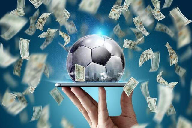5 Sports Betting Strategies for Newcomers