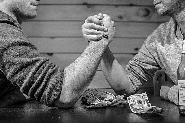 How to start sports gambling and choose a proper operator
