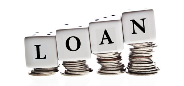 Where to find trusted loan company in USA