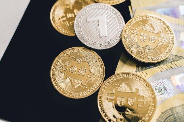How Do Cryptocurrency Signals Work