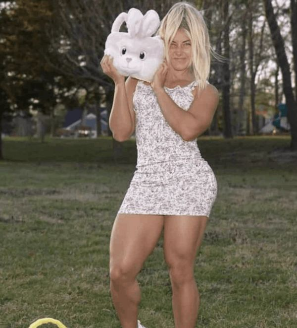Killer Quads That Are Out Of This World (44 Pics)