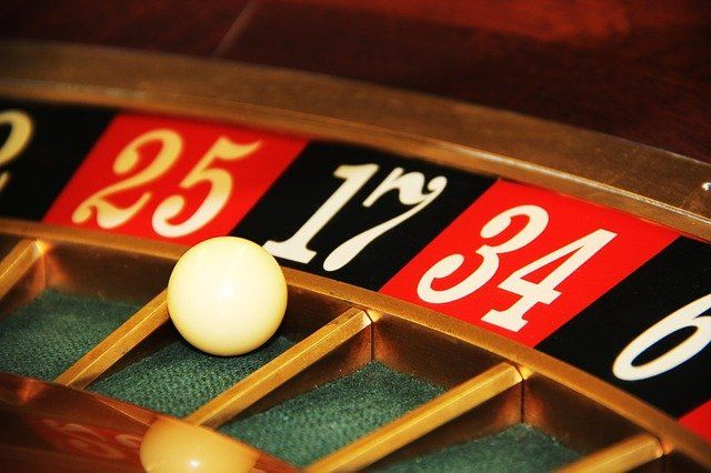 The Rise of the Online Gambling Market in 2020 – 2021