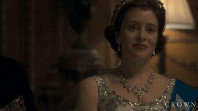 Expensive TV Shows (16 gifs)