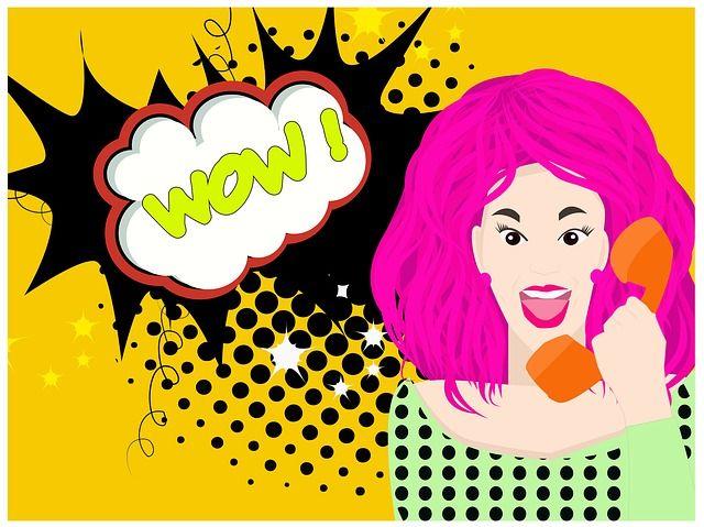 The 5 Best Celeb Gossip Sites
