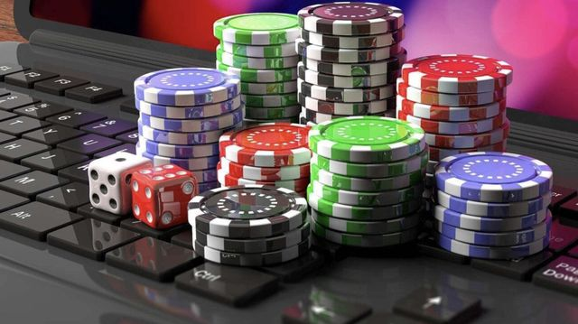 Advantages and disadvantages of Indian casino Luckylife