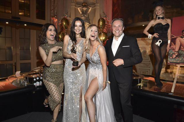 Are Casino Dress Codes Necessary?