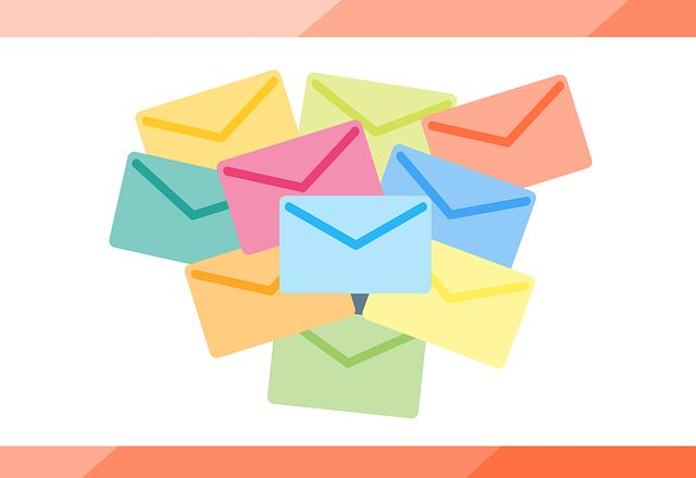 How to Identify Unknown Mail Senders