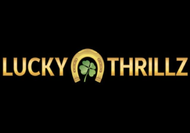 Lucky Thrillz Casino Canada: How to Register and Start Gaming