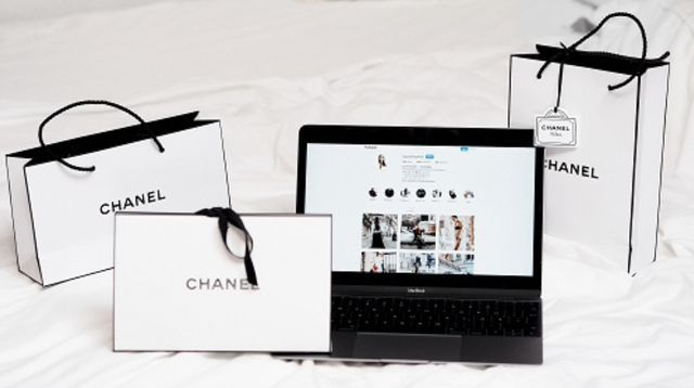 13 Tips for a Safer and Secure Online Shopping