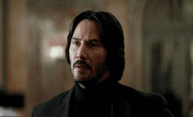 Ageless Things And People (23 gifs)