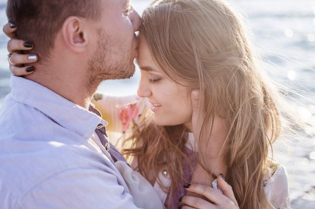 Six things that will increase your chances of finding love
