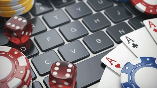Why do users from India choose Bollywood Casino?
